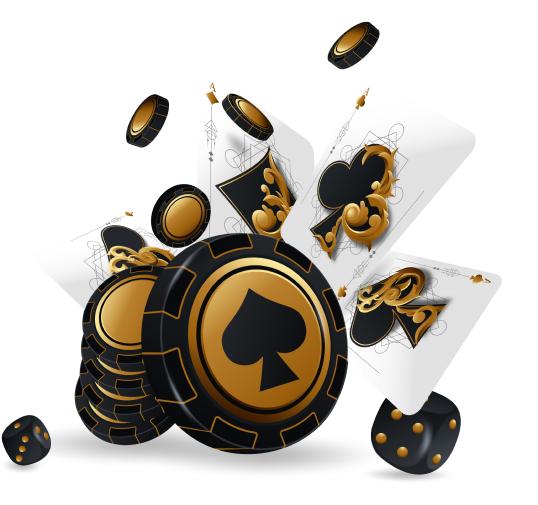 Gambling Online in Australia