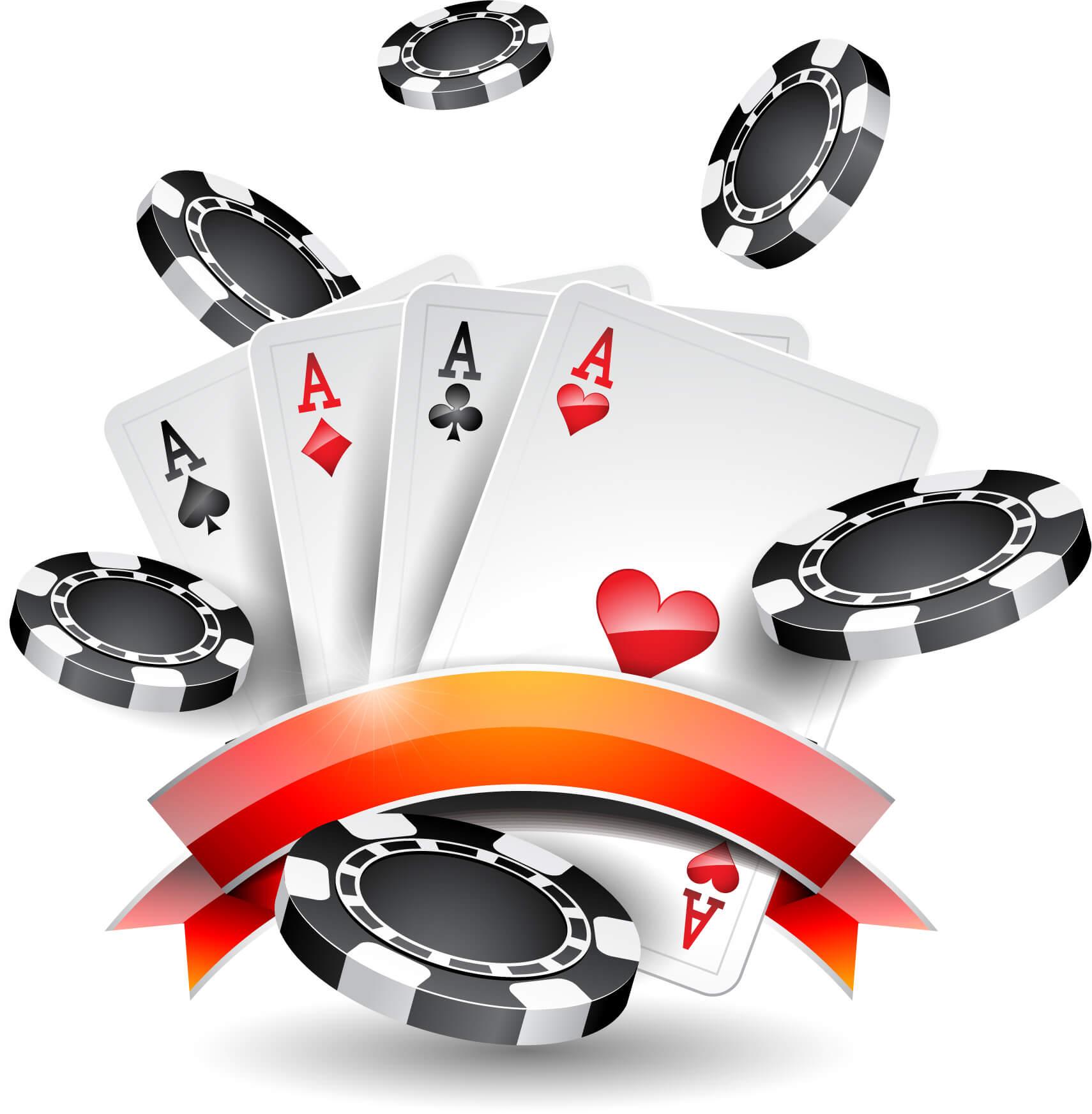 Best Games at Online Casinos