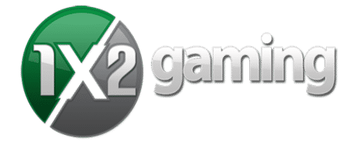 1X2gaming best online casino software provider for Australians