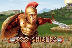 300 Shields best free pokies