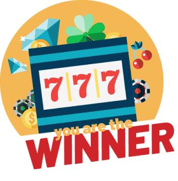 Win Pokies Online