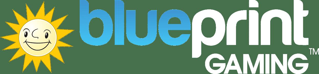 Blueprint Gaming best online casino software provider for Australians