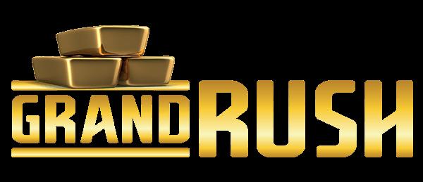 Grand Rush best casino online for real money