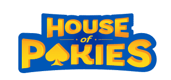 House of Pokies best online casino for real money for Australians
