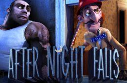 After Night Falls best free pokies
