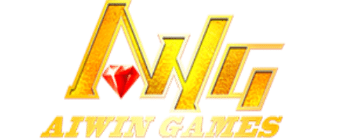 Aiwin Games best online casino software provider for Australians
