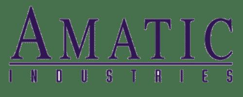 Amatic best online casino software provider for Australians