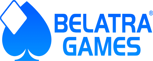 Belatra Games best online casino software provider for Australians