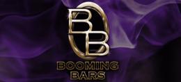 Booming Bars best free pokies