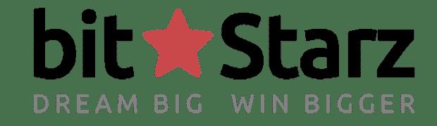 Bitstarz best casino online for real money