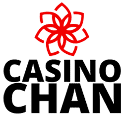 Casinochan best casino online for real money