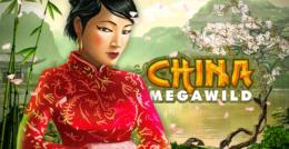China MegaWild best free pokies