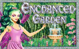 Enchanted Garden best free pokies