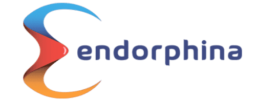 Endorphina best online casino software provider for Australians