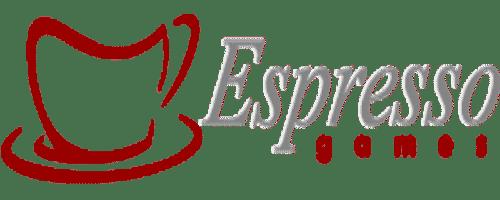 Espresso Games best online casino software provider for Australians