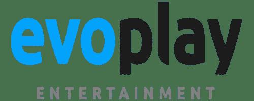 Evoplay Entertainment best online casino software provider for Australians