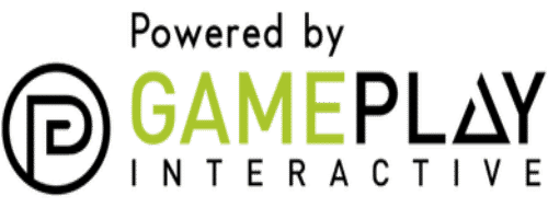 GamePlay best online casino software provider for Australians