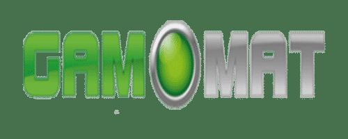 Gamomat best online casino software provider for Australians