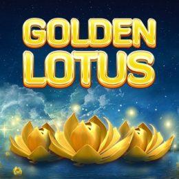 Golden Lotus best free pokies