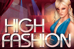High Fashion best free pokies