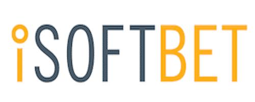 iSoftBet best online casino software provider for Australians