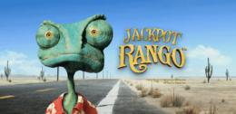 Jackpot Rango best free pokies