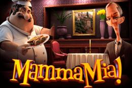 Mamma Mia best free pokies