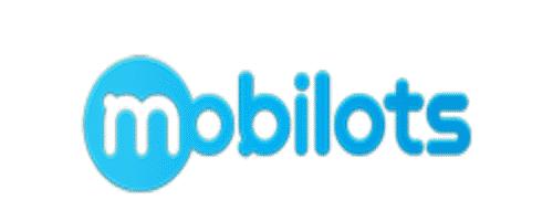 Mobilots best online casino software provider for Australians