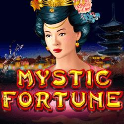 Mystic Fortune best free pokies