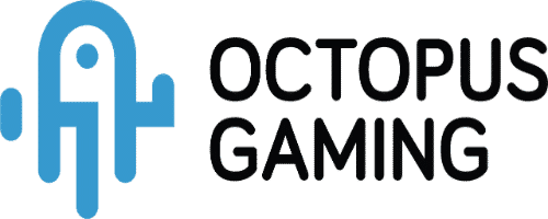 Octopus Gaming best online casino software provider for Australians