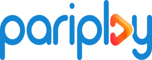 Pariplay best online casino software provider for Australians