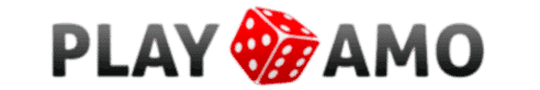 Playamo best casino online for real money