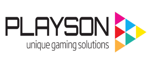 Playson best online casino software provider for Australians