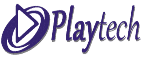 Playtech best online casino software provider for Australians