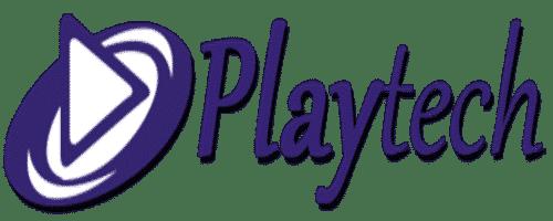 Playtech best online casino software provider for Australians