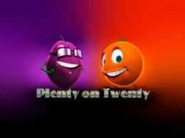 Plenty on Twenty best free pokies