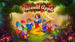 Poisoned Apple best free pokies