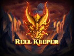 Reel Keeper best free pokies