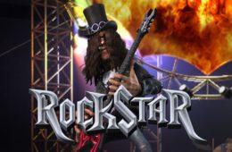 RockStar best free pokies