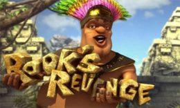 Rook's Revenge best free pokies