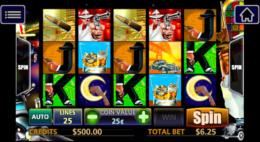 Slot Boss best free pokies