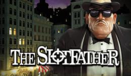 The Slotfather best free pokies