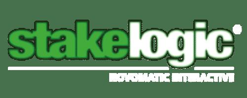 StakeLogic best online casino software provider for Australians