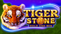 Tiger Stone best free pokies