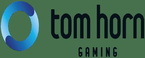 Tom Horn Gaming best online casino software provider for Australians
