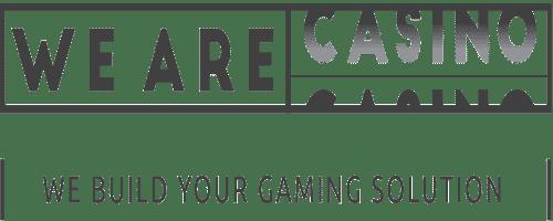 WeAreCasino best online casino software provider for Australians