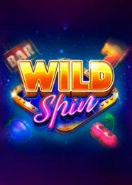 Wild Spin best free pokies