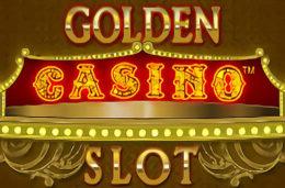 Golden Casino best free pokies