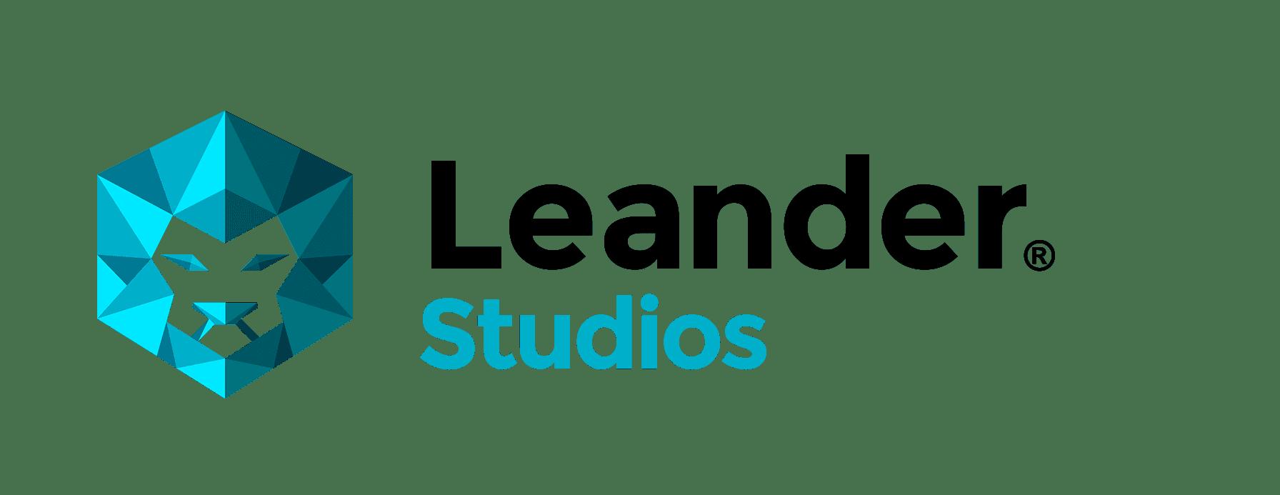 Leander Games best online casino software provider for Australians