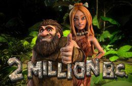 2 Million B.C. best free pokies